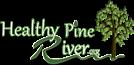 HealthyPineRiver.org